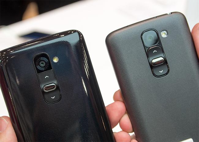 LG-G2-Mini-vs-G2-04_0