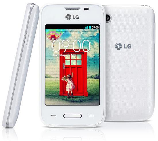 LG L35_2