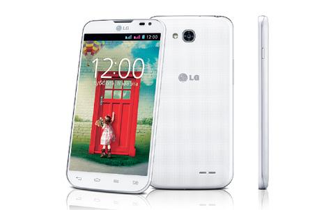 LG L70 Dual 1