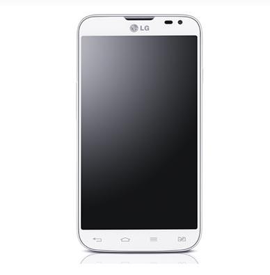 LG L70 Dual 2