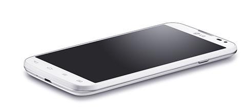 LG L70 Dual 3