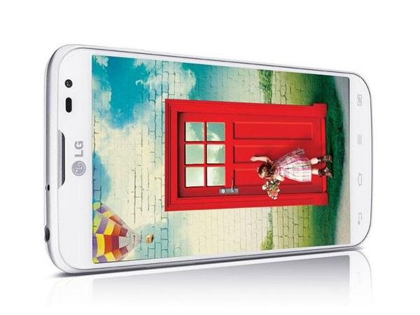 LG L90 Dual 1