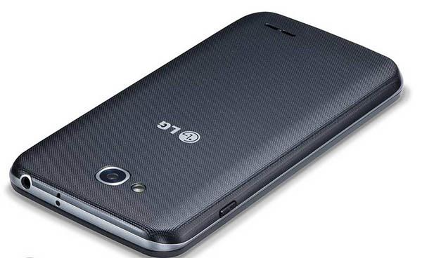 Lg-L90-Dual-black