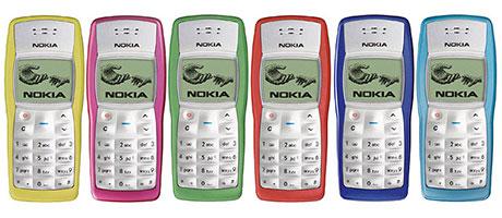 Nokia-1100-