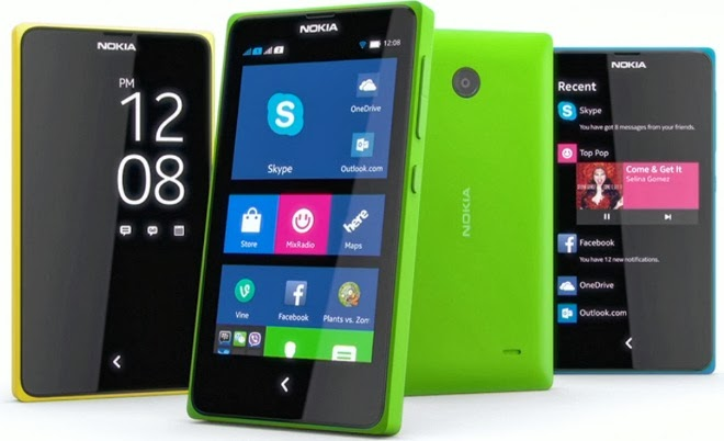 Nokia-XL-Android-Smartphone-Review