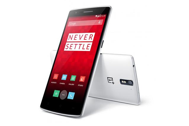 OnePlus_One_ITA-638x425