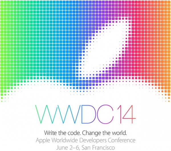 WWDC-2014-Announcement-600x530