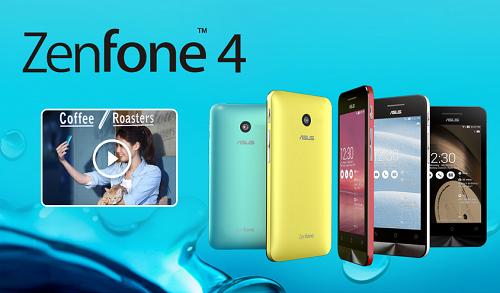 Zenfone-4-video1