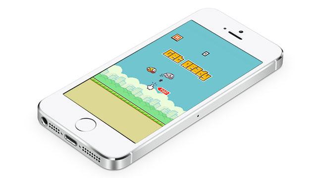 flappy-bird-iphone-1