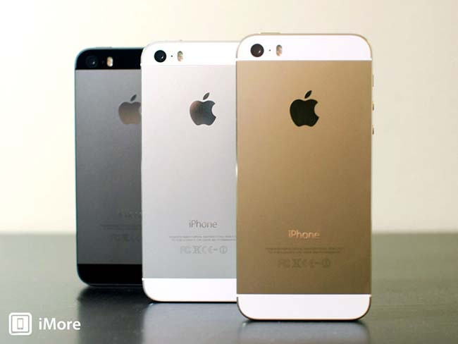 iphone_5s_gold_silver_gray_vertical-1024x768