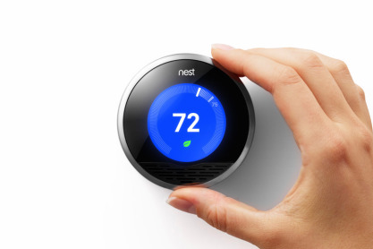 nest-thermostat-003