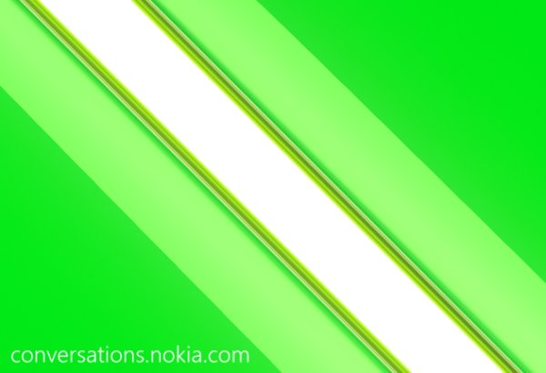 600x410xConversations-teaser1-feat.jpg.pagespeed.ic.11iWomXWOS