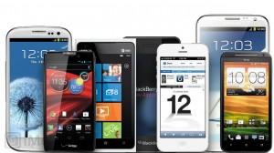 Best_Smartphone_2012_the_world-iphone