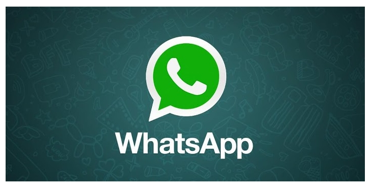 Download-WhatsApp-Messenger-2-10-768-for-Android