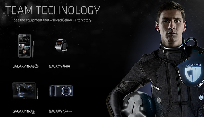 Galaxy11.missing.iPhone