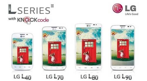 LG-L80-500x277