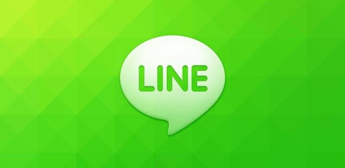 LINE-US-2