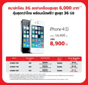 LVD_iPhone4s_02