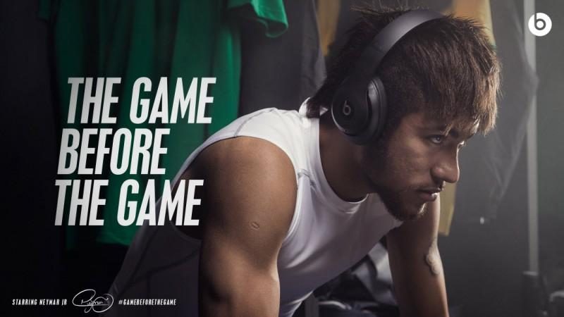 Neymar-1-TheGameBeforeTheGame-800x450