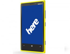 Nokia-Here-Maps-Now-Supports-Windows-Phone-8