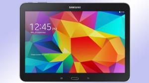 Samsung-Galaxy-Tab-4-10-1-600x336