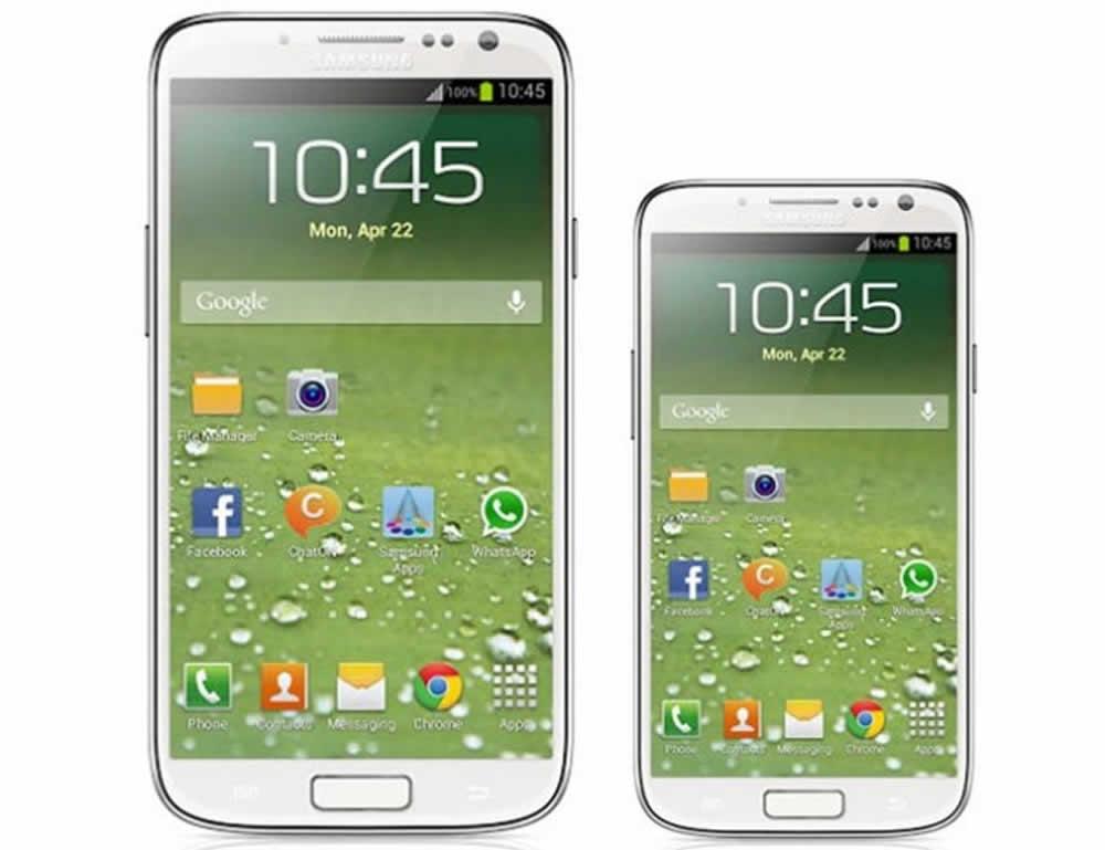 Samsung_Galaxy_S5_Mini_hashslush1