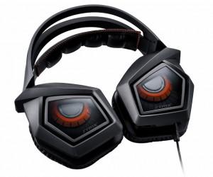 Strix-Pro-gaming-headset_foldable-design