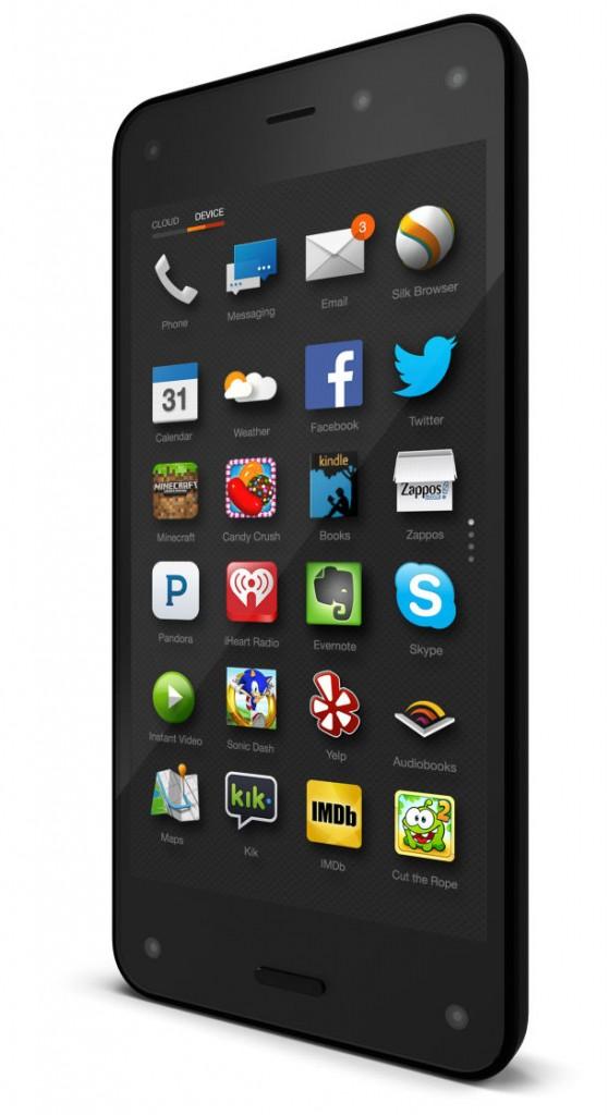 amazon-fire-phone-02-610x1118