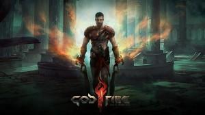godfire_rise_of_prometheus-HD