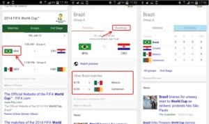 google-now-2014-fifa-world-cup-01