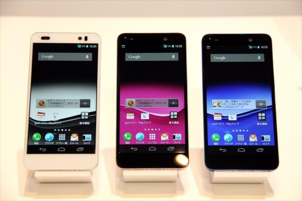 i-mobile-IQ-X-KEN 3