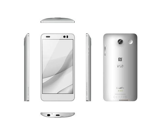 i-mobile-IQ-X-KEN