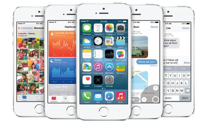 iOS 8_2