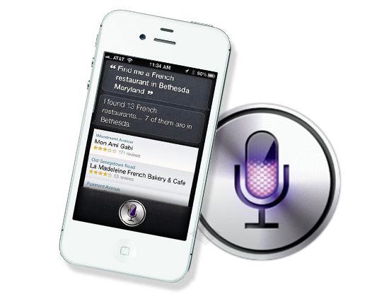 iPhone-4S-Siri-Logo1