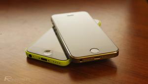 iPhone-5s-5c_1_