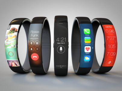 iWatch-–-A-New-Beginning-For-the-First-Apple-Smart-Watch