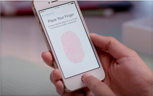 iphone5s-touch-id-activation-lock