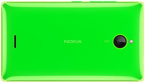 nokia_x2_green