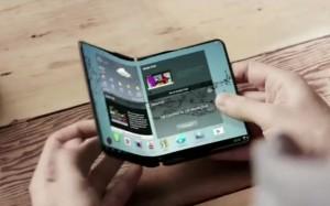 samsung-flexible-tablet-smartphone-concept