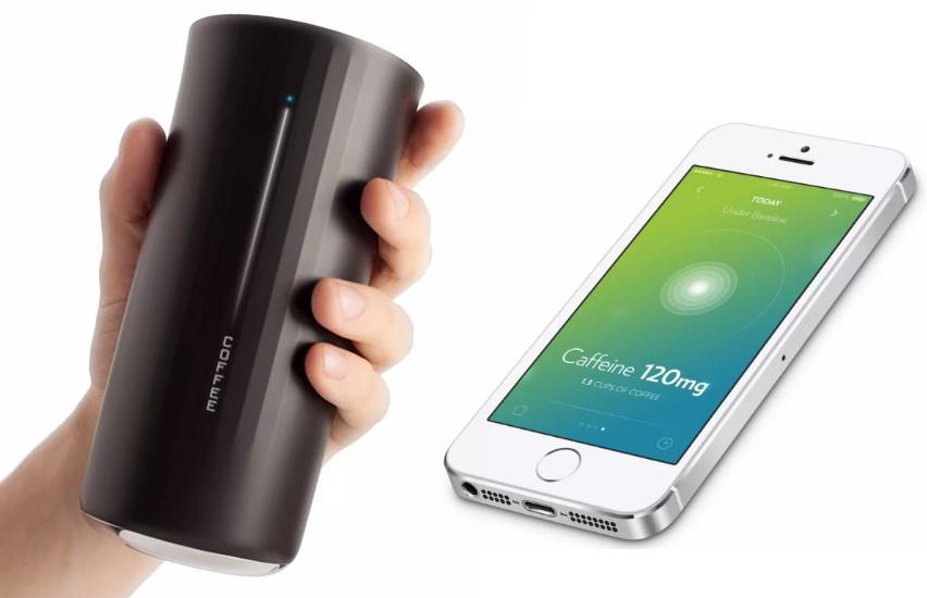 smart-cup-vessyl