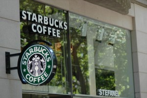 starbucks-wrldvoyagr-flickr