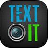 6_TextIT