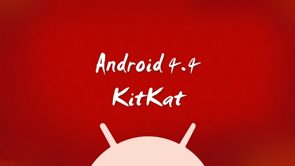 Android-4.4-KitKat-31