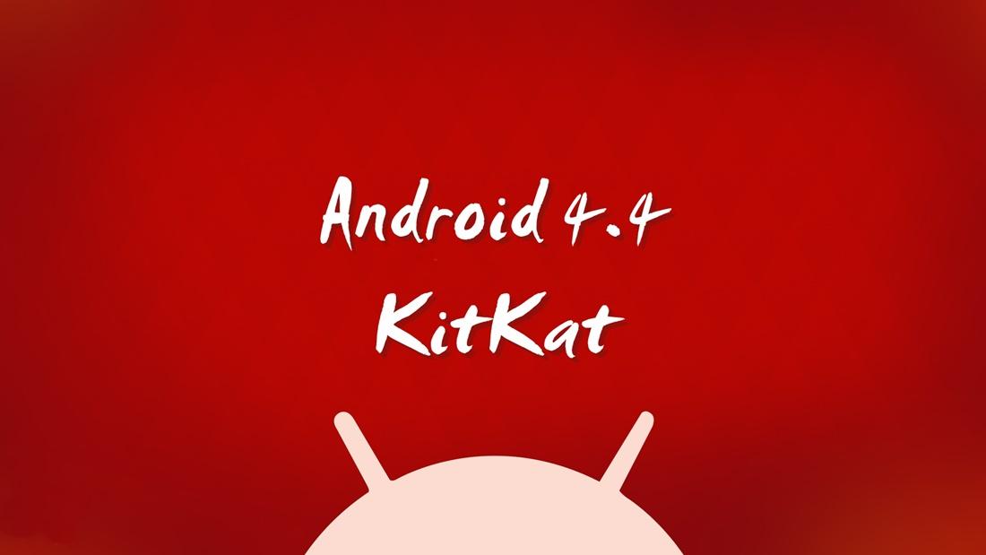 Android-4.4-KitKat-31