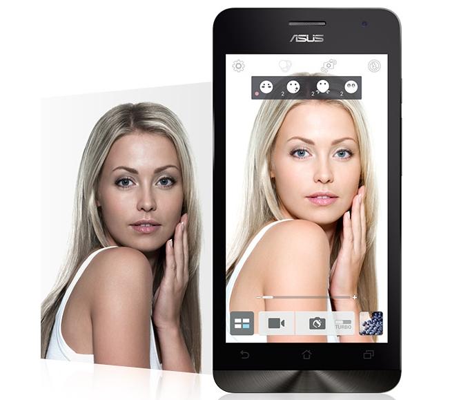 Asus-ZenFone-5-LTE-5