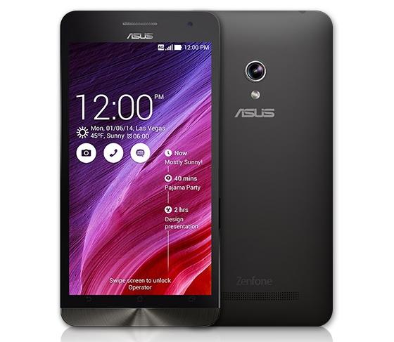 Asus-ZenFone-5-LTE