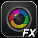 CameraZoomFX