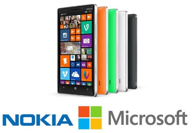 Nokia-by-Microsoft