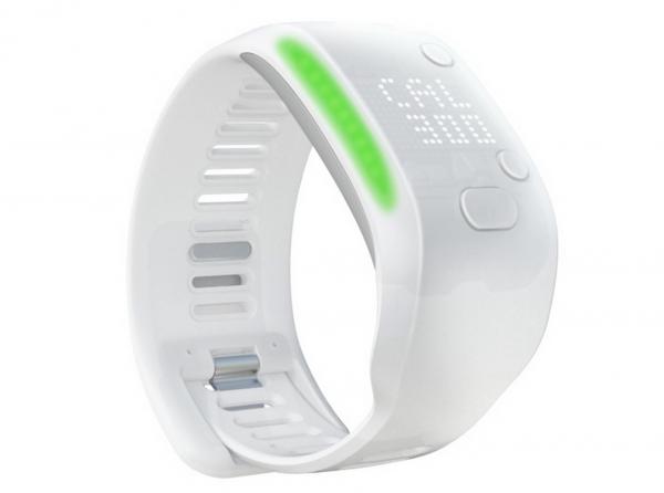 adidas_smart-600x446