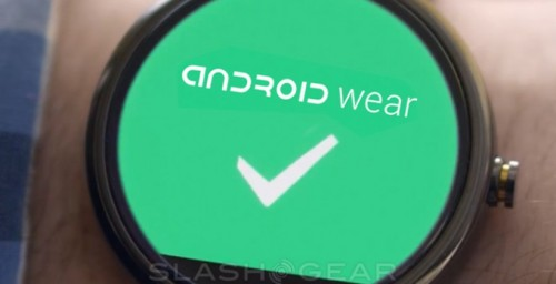 android-wear-500x256